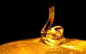 high thc cannabis oil