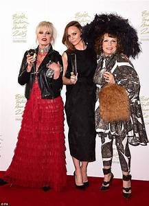 770 best images about Absolutely Fabulous - Todella upeeta ...
