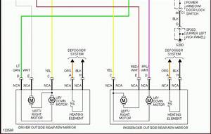 2001 Chevy Avalanche Wiring Diagram