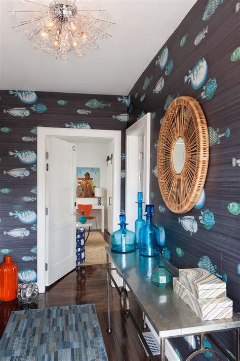 attwater hotels urban beach house rachel reider