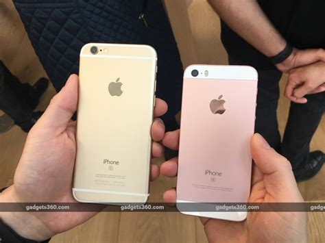 iphone 6 se image gallery iphone 6 se