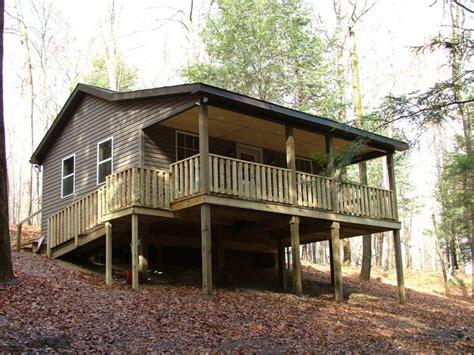 Floor Plans Cabins by Cabin Floor Plans And Designs Rustic Cabin Floor Plans