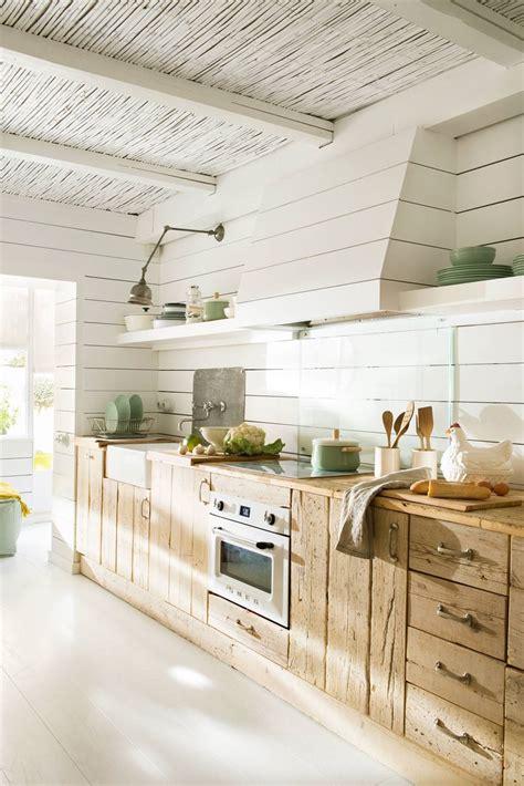 dimensiones minimas los centimetros importan cocinas pequenas