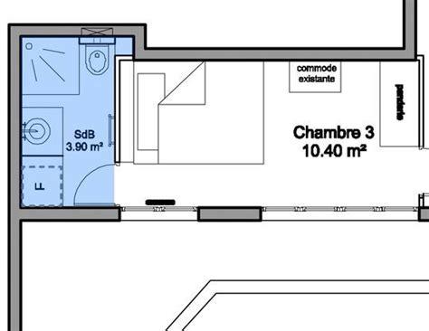 cout pour transformer un garage en chambre les 25 meilleures idées concernant salle de jeux garage