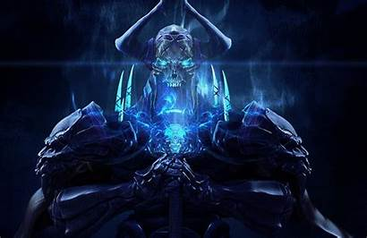 Demon King Wallpapers Demons Android Screen