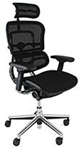 mesh backcare office chair ranges