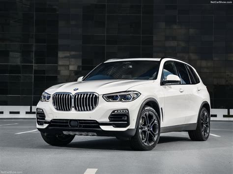 Bmw X5 2019 Wallpaper by Bmw X5 2019 Picture 15 Of 247 1280x960