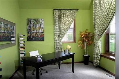 Paint Office Interior Painting Walls Colors Ross