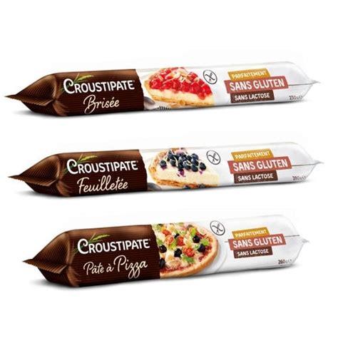 cuisine sans gluten et sans lactose pâtes sans gluten et sans lactose de croustipate