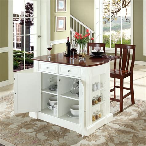 photos of kitchen islands with seating portable kitchen island with seating home furniture