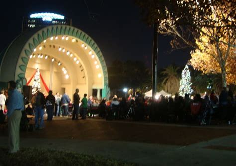 lake eola christmas lights best events in downtown orlando and lake eola in orlando new