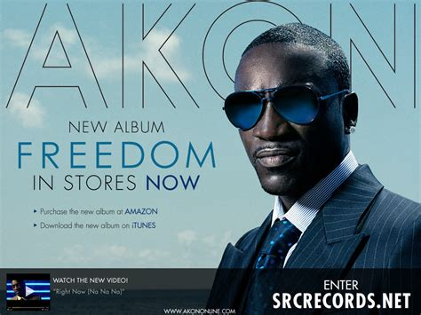 Akon freedom song ringtone | sorebun