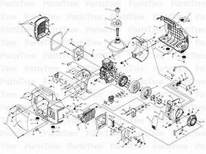 Honeywell 2000i Fuel System Diagram