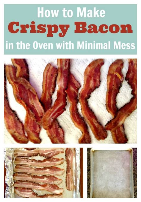 how to cook bacon in the oven 1000 images about i gotta try this on pinterest pork mac cheese and pork green chilis