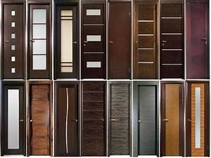 Door Designs 2017 & ... Modern Door Design Ideas ...