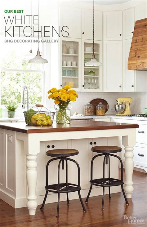 kitchen island legs wood i the island legs an island with a walnut top is the