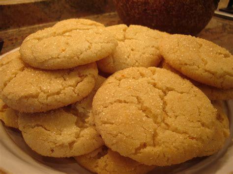 sugar cookies sugar cookies recipe dishmaps