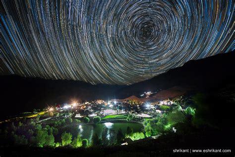 spiti valley   photographers blog