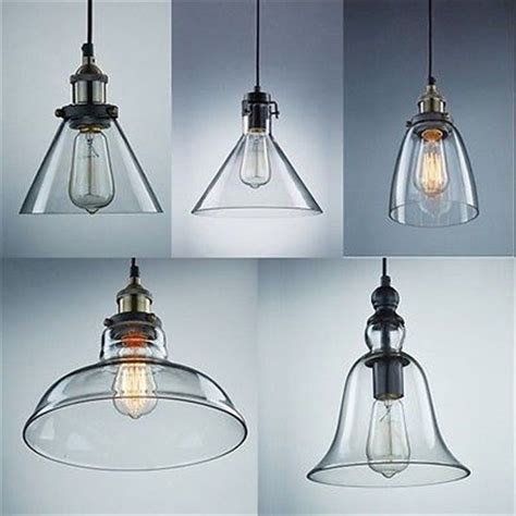 sconce shades replacement chandelier globe pendant replacement glass light shades
