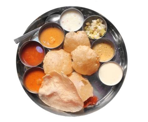 cuisine indienne traditionnelle la cuisine indienne traditionnelle réponses bio