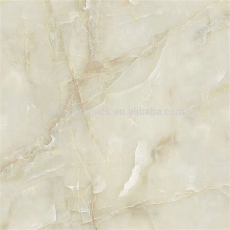 types of marbles with pictures bathroom design wall tile