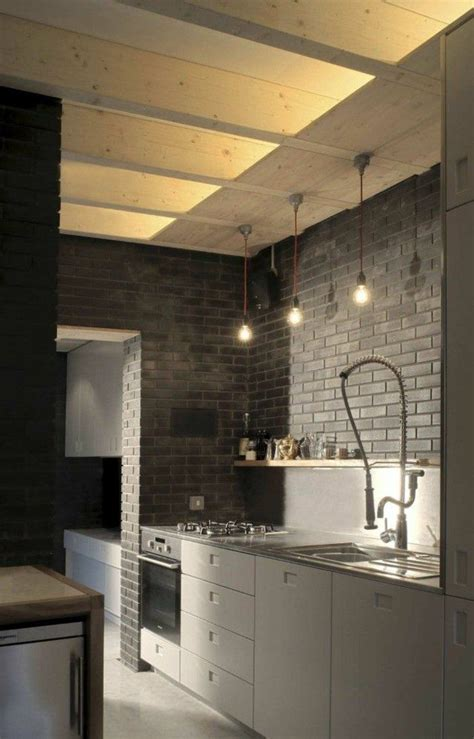 re eclairage cuisine idée relooking cuisine cuisine grise cuisine moderne