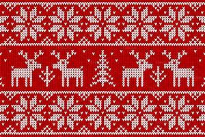 Christmas backgrounds tumblr - Wallpapers, Pics, Pictures ...