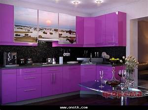 egypt kitchen With kitchen colors with white cabinets with oklahoma stickers
