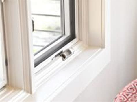 casement window covering images  pinterest windows curtains  house decorations