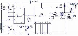Schematic  U0026 Wiring Diagram  September 2012