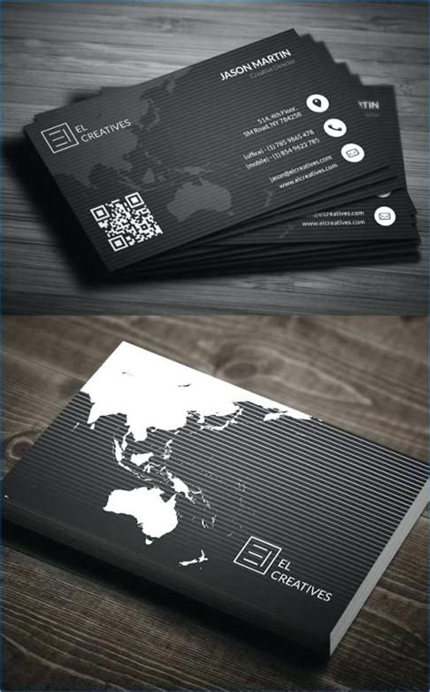 business cards design templates  business cards
