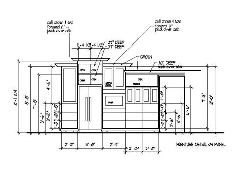 Living Room Layout With Fireplace In Corner by Cabinet Design Bar Plans Tv Bedroom Amp Kitchen Cabinet