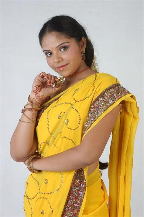 Telugu Xxx Bommalu Pictures April 2010love