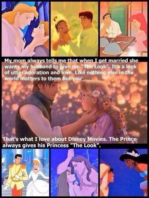 Disney Prince Quotes
