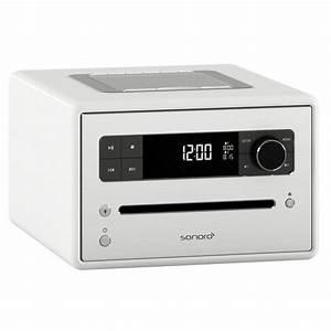 Radio Mit Cd Spieler : kuchen digitalradio mit cd player ~ Jslefanu.com Haus und Dekorationen