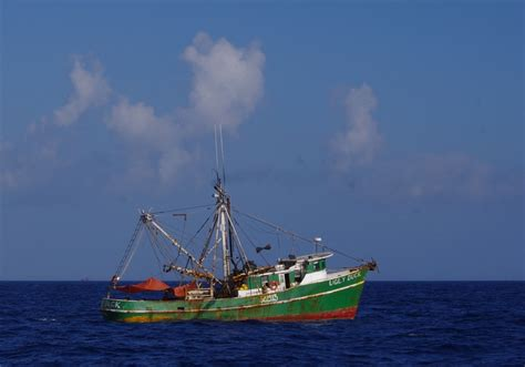 Shrimp Boat Names by Slideshow Pack Your Sea Legs Pretzels And Spend 12