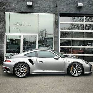 Porsche Nice : 2157 best images about porsche on pinterest porsche 911 997 porsche 911 and porsche carrera ~ Gottalentnigeria.com Avis de Voitures
