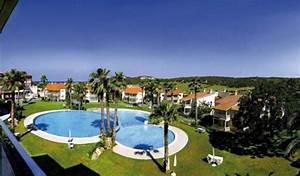 Soli Berechnen : hg hotel jard n de menorca alaior menorca spanien ~ Themetempest.com Abrechnung