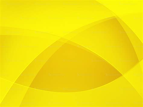 cool yellow backgrounds wallpaper cave
