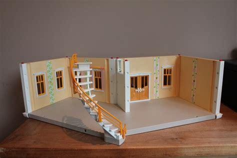 playmobil huis verdieping playmobil verdieping huis 5302 7483 playmobil