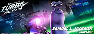 Turbo Movie 2013 Wallpapers, Facebook Cover Photos ...