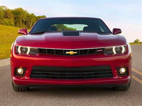 2014 Chevrolet Camaro  Price, Photos, Reviews & Features