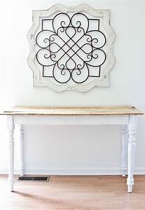 My kirkland s for home decor design inspiration