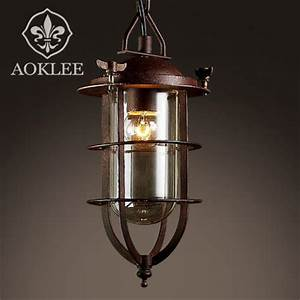 american country lighting vintage pendant light loft With country style hanging light fixtures