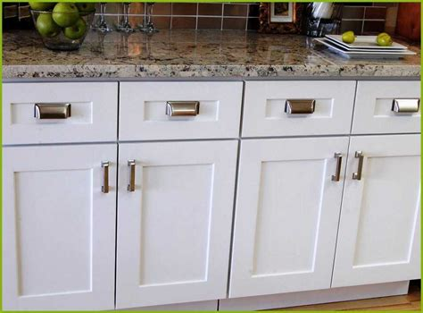 how to fix kitchen cabinet drawers 12 wonderfully kitchen cabinet door repair stock kitchen 8653