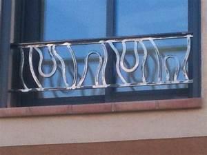 cuisine fascinante porte grille fer porte grille fer prix With grille porte fenetre
