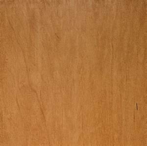 1600x1200 Bathroom Italian Quilt Maple Natural Finish ExcerpGallery Of Full Photo Sneak Peek