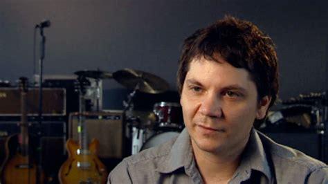Guitarist, Songwriter, Singer
