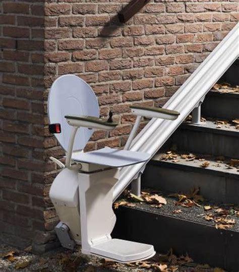 comment bien choisir un monte personne pour votre escalier