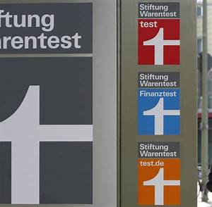 Beste Je Getestete Matratze Stiftung Warentest : stiftung warentest perfect bild stiftung warentest with stiftung warentest perfect stiftung ~ Bigdaddyawards.com Haus und Dekorationen